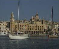 m-birgu_harbour-100716.jpg
